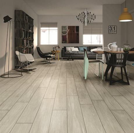 Choose Floor Tiles For Living Room, Living Room Flooring