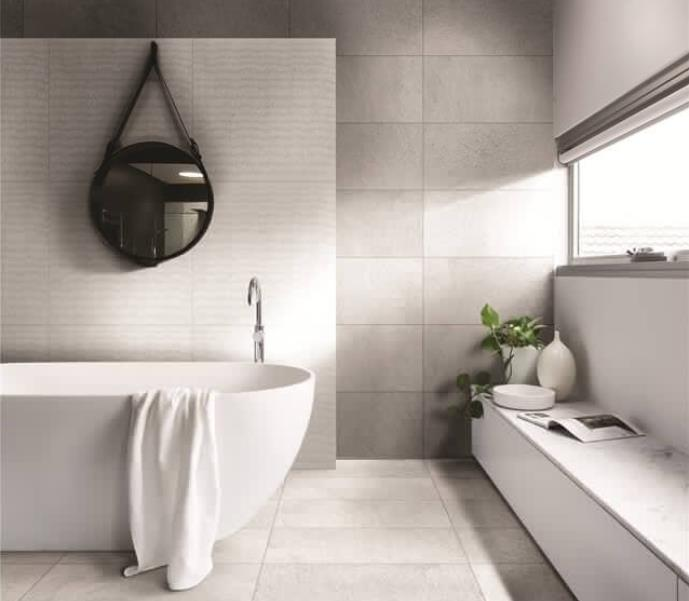 Bathroom wall tiles designs review