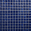 Glass Mosaic Pool Tiles|Musivo|Y2321