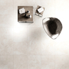 Ivory 60x120cm Porcelain Tiles |New Designs|Brownie