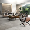 10mm Outdoor Rustic Tile|Naturalis |Speso