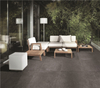 20mm Outdoor Porcelain Tile|Naturalis |Speso