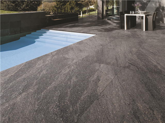 20mm Outdoor Flooring Tile|Naturalis |Speso